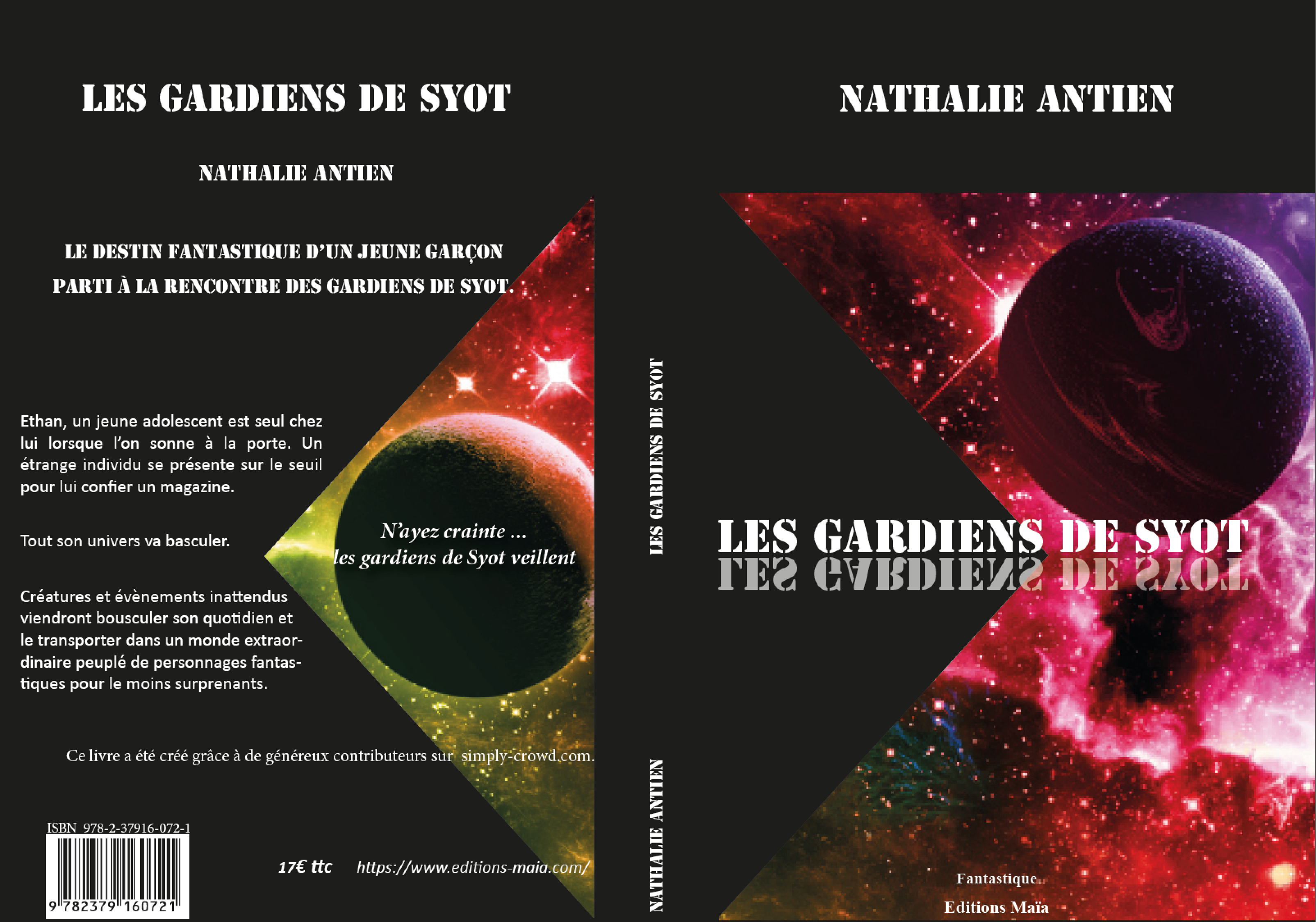 Livres Pour Enfants Albums Des 2 Ans Par Nathalie Antien