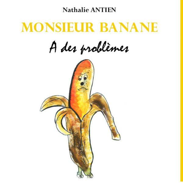 Album illustré sur le quotidien et le thème des fruits et légumes pour les petits à partir de 3 ans.