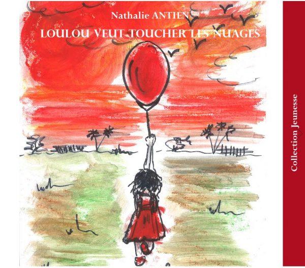 Un album illustré qui raconte que l'on peut réaliser ses rêves...